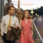 La La Land é escolhido o melhor filme pelos críticos de Nova York