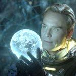 O que se sabe sobre Prometheus 2 até agora!
