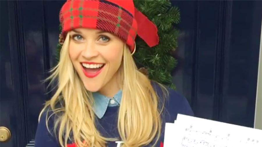 reese-witherspoon-christmas