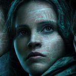Um novo capítulo na história de Star Wars