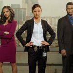 Chega hoje a 2ª temporada de Secrets and Lies