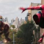O novo trailer de Homem-Aranha: De Volta ao Lar é o máximo!