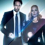 Os reencontros que as séries de TV nos proporcionaram em 2016