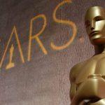 La La Land e todos os outros indicados ao Oscar!