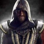 Assassin's Creed chega ao cinema com Michael Fassbender