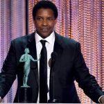 Os momentos mais incríveis do SAG Awards 2017