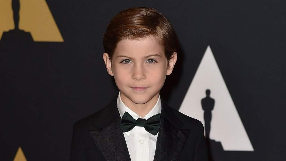 jacob_tremblay_governors_awards