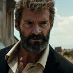 O velho Wolverine no trailer de Logan! E mais…