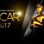 Minhas apostas para o Oscar 2017!