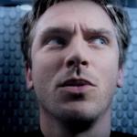 Legion é a série de TV do universo dos X-Men