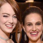 As chances do Oscar 2017: As Atrizes