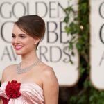 Os melhores looks do red carpet das indicadas ao Oscar