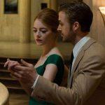 As chances do Oscar 2017: Os Filmes