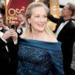 Os destaques do tapete vermelho do Oscar 2017