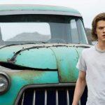 Monster Trucks, que estreou nos cinemas, é bem bonitinho!