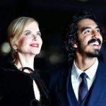 As chances do Oscar 2017: Os Coadjuvantes