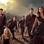 Outro retorno em The Vampire Diaries e a carta de Nina Dobrev