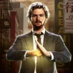 A chegada de Punho de Ferro completa Os Defensores na Netflix