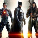 O super trailer da Liga da Justiça chegou!