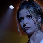 Buffy faz 20 anos e a gente comemora muito!