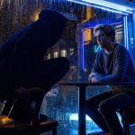 Death Note, com Nat Wolff, vai chegar na Netflix