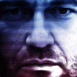 O trailer apocalíptico de Tempestade: Planeta em Fúria