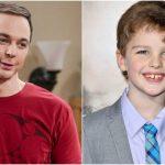 Agora é oficial! Young Sheldon vai virar série!