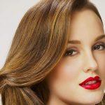 A nova série da estrela de Gossip Girl, Leighton Meester