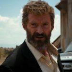 A despedida de Hugh Jackman em Logan