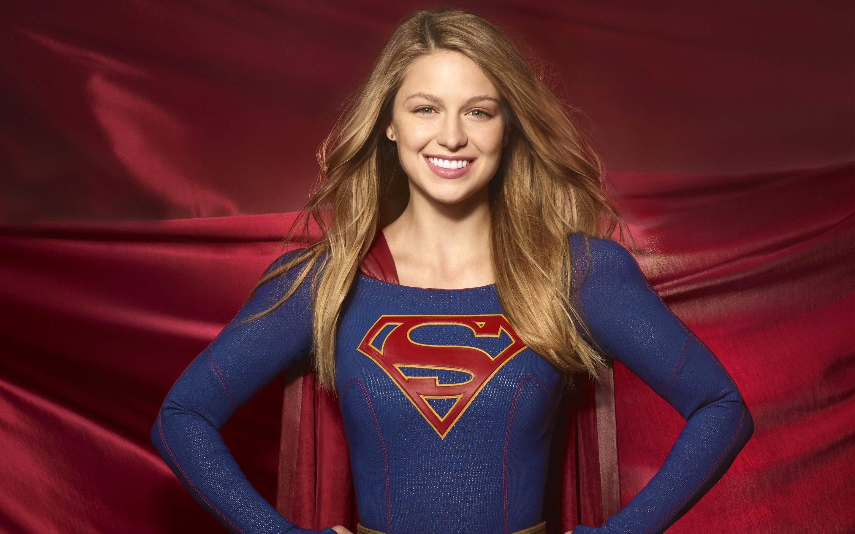 melissa_benoist_supergirl_season_2