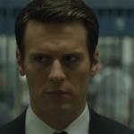 Nova série da Netflix tem trailer empolgante
