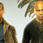 A volta de NCIS: Los Angeles e o adeus a Miguel Ferrer