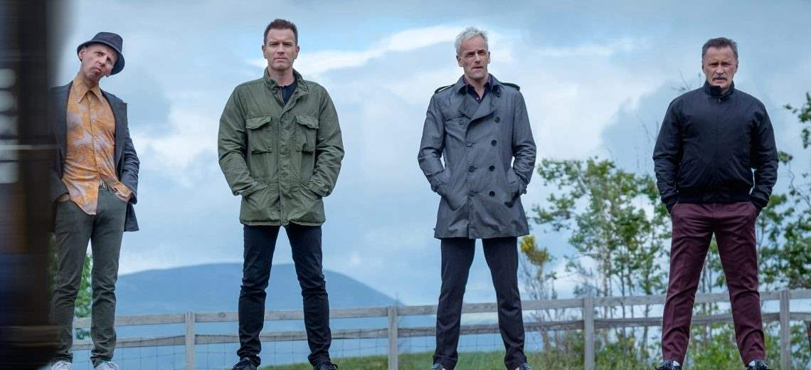t2-trainspotting-
