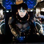 O novo trailer de Valerian, de Luc Besson, chegou!