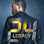 O fim (será?) de 24 : Legacy