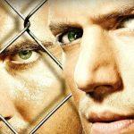 O que esperar da nova Prison Break…