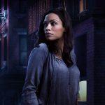 Rosario Dawson está fora da nova série da Marvel