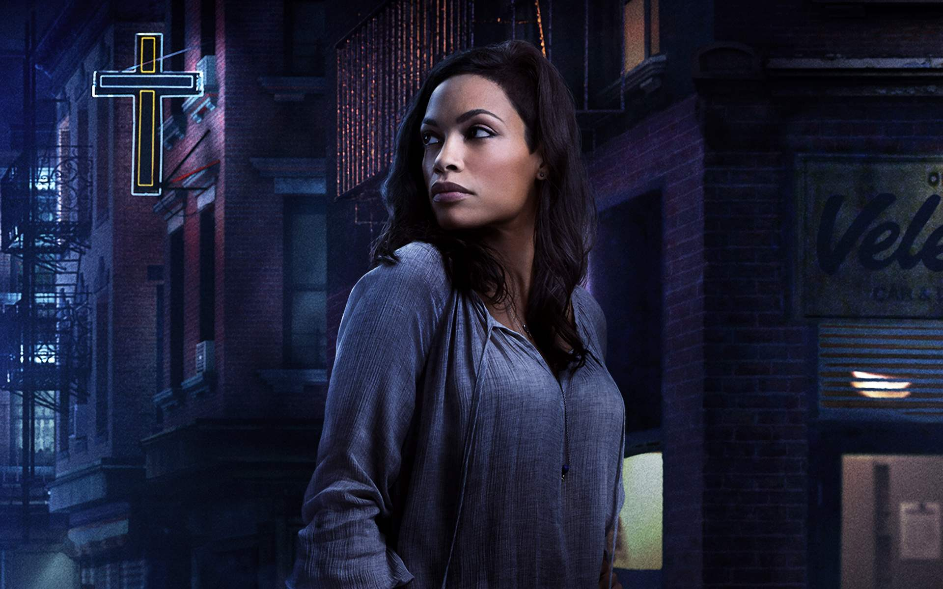 Rosario-Dawson-as-Claire-Temple