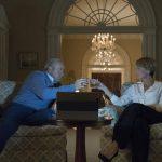 Programe sua maratona com as séries que chegam na Netflix em maio