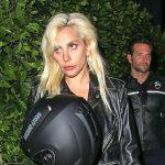 Lady Gaga e Bradley Cooper vão filmar em Coachella
