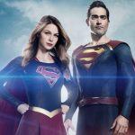 Todas as novidades do final de Supergirl!