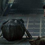 Um novo trailer do novo filme da Múmia com Tom Cruise