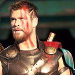 Chegou o teaser trailer de Thor Ragnarok!!