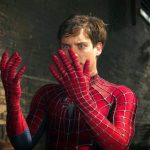 Há 15 anos, chegava o primeiro Homem-Aranha!