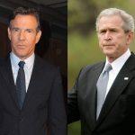 Dennis Quaid será George W. Bush em American Crime Story
