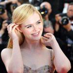 Os destaques da moda de Cannes 2017