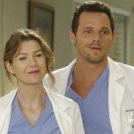 Vem aí mais um spinoff de Grey's Anatomy!!!
