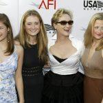 Feliz Dia das Mães aqui e em Hollywood!!
