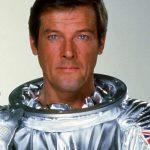 Adeus, Roger Moore!