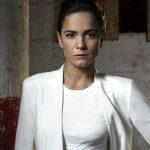 Rosario Dawson sai, Alice Braga entra, no novo filme dos X-Men